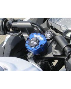 GPR Steering Stabilizer 2013-2014 Kawasaki Ninja 300
