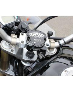 GPR V4S Stabilizer Kit Yamaha Super Tenere