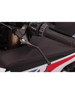 Gilles Tooling FXL Adjustable Clutch / Brake Lever Set 2018-2021 BMW F850 GS