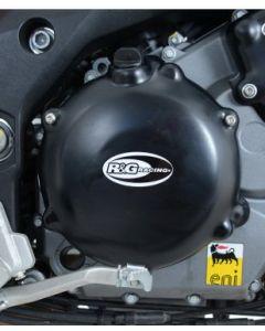 R&G 3-pc Case Cover Kit Aprilia Caponord / Dorsoduro 1200