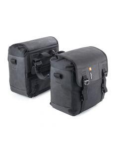 Kriega Saddlebags Duo-28