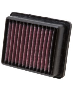 K&N Replacement Air Filter KTM 390 Duke / RC390