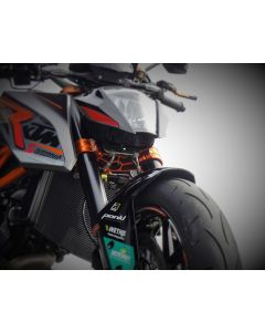 Hyperpro Steering Damper Kit 2014-2021 KTM 1290 Super Duke R
