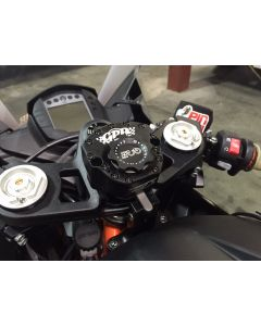 GPR V4S Stabilizer Kit 2015-2016 KTM RC390