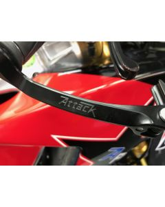 Attack Performance Racing Brake Lever Guard