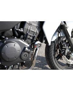 LSL Crash Pad Mounting Kit 2011-2017 Honda CB1000R
