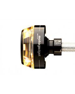 Motogadget M-Blaze Disc Bar End Blinker Set
