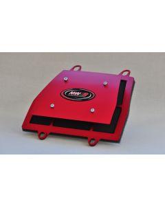 MWR HE Air Filter Kit Aprilia Caponord / Dorsoduro 1200