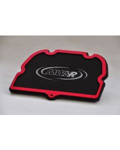MWR Performance Air Filter 2008-2014 Suzuki Hayabusa