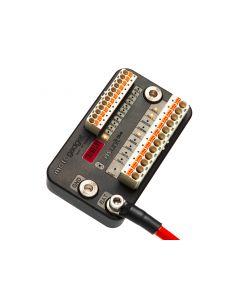 MotoGadget M-Unit Basic Digital Control Unit