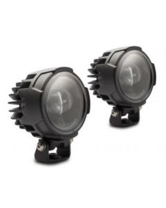 SW-Motech EVO LED Auxiliary Lights / High Beam