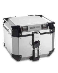 Givi 42 Liter Outback Top Case