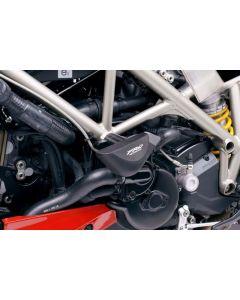 Puig Pro Frame Sliders Ducati 848 Streetfighter