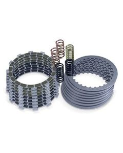 Barnett Clutch Kit for Ducati Hypermotard / Hyperstrada