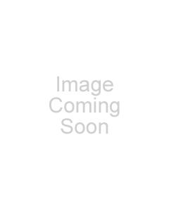 Pro-Bolt Titanium Engine Bolt Kit Triumph Thruxton 1200 R