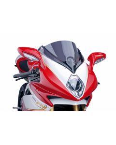 Puig Racing Screen 2010-2016 MV Agusta F4