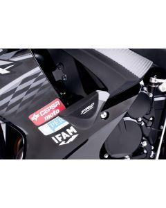 Puig Pro Frame Sliders 2011-2016 Suzuki GSX-R600