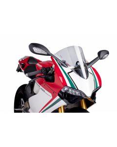 Puig Racing Screen Ducati 899 / 1199 Panigale