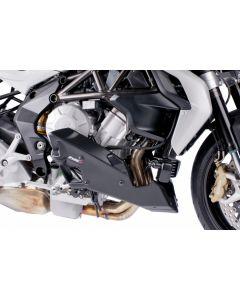 Puig Engine Spoiler 2012-2016 MV Agusta Brutale 675 / 800