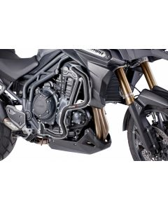 Puig Engine Guards 2012-2015 Triumph Tiger Explorer