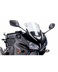 Puig Racing Screen 2013-2015 Honda CBR500R