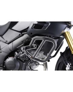 Puig Engine Guards 2014-2016 Suzuki DL1000 V-Strom