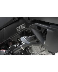 Puig R12 Crash Pads 2014-2016 Suzuki DL1000 V-Strom
