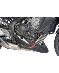 Puig Engine Spoiler 2014-2016 Honda CBR650F