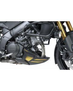 Puig Engine Spoiler 2014-2016 Suzuki DL1000 V-Strom