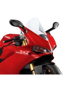 Puig Racing Screen Ducati 1299 Panigale