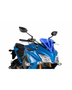 Puig Racing Screen 2015-2016 Suzuki GSX-S1000F