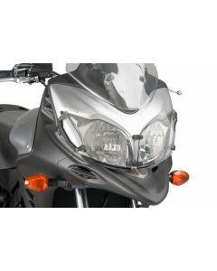 Puig Headlight Protector 2015-2015 DL650XT V-Strom