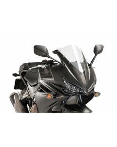 Puig Racing Screen 2016+ Honda CBR500R
