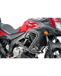 Puig Engine Guards 2015-2016 Suzuki DL650XT V-Strom
