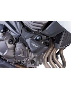 Puig Pro Frame Sliders 2013-2016 Kawasaki Z800