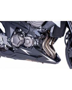 Puig Engine Spoiler 2013-2016 Kawasaki Z800