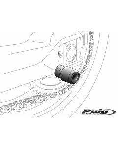 Puig Spool Slider for KTM Duke 390