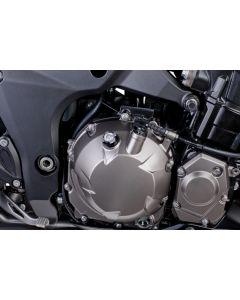 Puig Hi-Tech Oil Plug Kawasaki Z800 / Z1000 / Versys