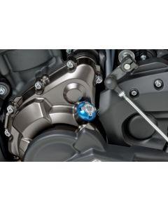 Puig Hi-Tech Oil Plug for Yamaha, M27x3