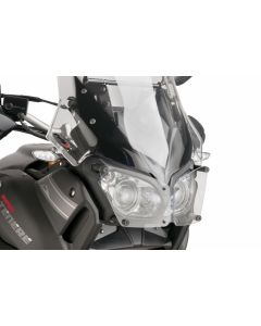 Puig Headlight Protector Yamaha Super Tenere