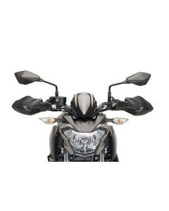 Puig Handguards 2020- Kawasaki Z650