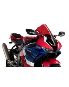 Puig Z-Racer Windscreen 2020- Honda CBR1000RR