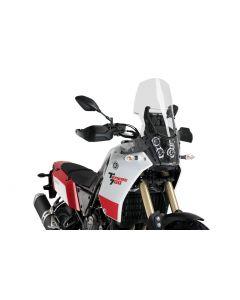 Puig Touring Screen 2019-2020 Yamaha Tenere 700