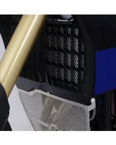 R&G Radiator Guard 2019- Yamaha Ténéré 700