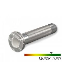 G2 Competiton Quick Turn Throttle 2009-2013 690 Duke