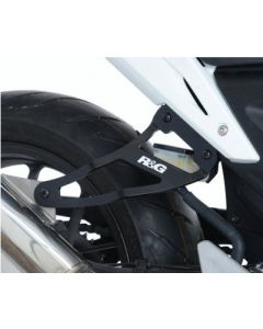 R&G Exhaust Hanger 2013-2015 Honda CBR500R / CB500X 2013-2017 CB500F