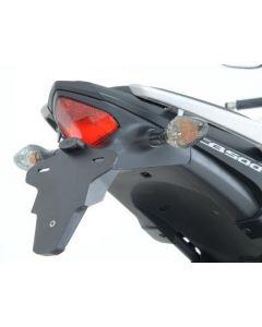 R&G Tail Tidy 2013-2015 Honda CBR500R / CB500F / CB500X