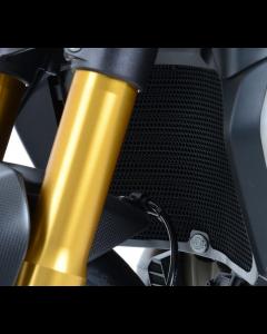 R&G Radiator & Oil Cooler Guard Set Ducati SuperSport 939