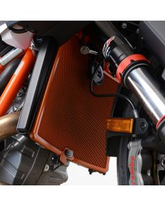 R&G Radiator Guard 2020- KTM 1290 Super Duke R