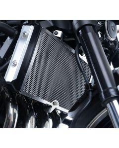 R&G Racing Aluminum Radiator Guard 2018- Kawasaki Z900RS